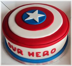 captain_america_shield_cake_by_clvmoore-d7c3la1.jpg (1024×942)