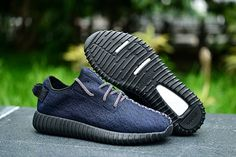 Perfect Adidas Shoes 005