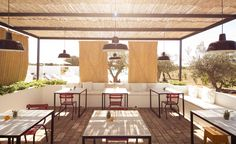 wedding spot? Skip the Algarve's busy beach resorts and shack up at this rustic art-filled haven, surrounded by ancient olive groves and majestic carob…