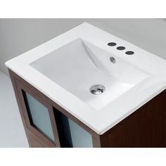 Vessel Sinks Rona : ... Rona For The Home Pinterest Vessel Sink Sinks And Bathroom and Double
