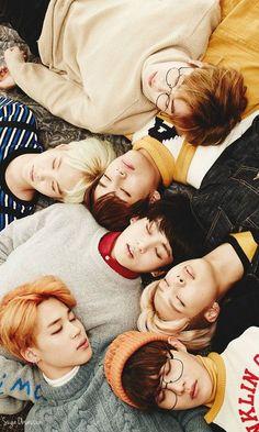 Is jungkook actually asleep again? Is jungkook actually asleep again? Is jungkook actually asleep ag Namjoon, Bts Jungkook, Seokjin, Hoseok, Bts Lockscreen, Foto Bts, Yoonmin, Bts Memes, K Pop