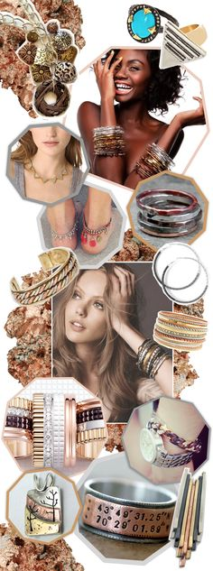 mix-metais-anel-bracelete-pulseira-colar-cordao-modices