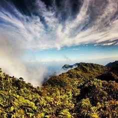 Waimea. #Kauai, #Hawaii, #Flowkane, #Travel, #Hike