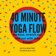 1836 best yogi fitness images  fitness yoga fitness workout