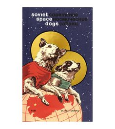 n_02_SOVIET-SPACE-DOGS-cover
