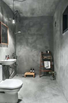 diy bathroom remodel ideas is categorically important for your home. Whether you pick the small bathroom storage ideas or bathroom remodel tips, you will make the best bathroom remodel shiplap for your own life. Grey Bathrooms, Small Bathroom, Bathroom Ideas, Bathroom Designs, Romantic Bathrooms, Bathroom Showers, Luxury Bathrooms, Master Bathrooms, Bathroom Toilets