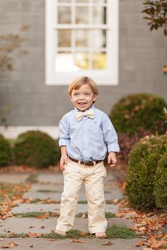 The Baylor Bow Tie (Set of 3) ....all boy!  (The Beaufort Bonnet Company Bow Ties!)