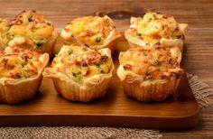 A sütőben sült krumplipüré az egyszerű főételt is ünnepivé teszi. Belül lágy, krémes, kívül ropogós.
