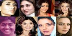 Info2india.com is a web portal which offers all updated information related to bollywood.Findout latest news about Bollywood actresses who went through plastic surgeries, bollywood actress plastic surgery, indian actress plastic surgery, actress plastic surgery and many more.