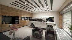 luxury car dealerships best photos luxury-car-dealerships-best-photos-2