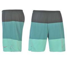 Nike | Nike 7 Phen 2 in 1 Mens Running Shorts | Mens Running Clothing