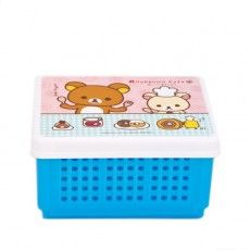 Lunchbox child bento accessories and decorative objects dirty children: My Little Bazaar. - My Little Bazaar decoration for child's room