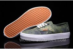 http://www.womenpumashoes.com/vans-authentic-turkey-green-womens-shoes-cheap-to-buy-c2stzsa.html VANS AUTHENTIC TURKEY GREEN WOMENS SHOES CHEAP TO BUY C2STZSA Only $74.00 , Free Shipping!