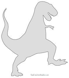 scroll saw cross patterns free Dinosaur Outline, Dinosaur Stencil, Dinosaur Template, Dinosaur Printables, Dinosaur Pattern, Dinosaur Design, Best Scroll Saw, Animal Templates, Scroll Saw Patterns Free