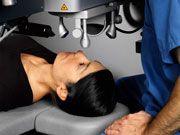 ..:: Αθηναϊκό Διαθλαστικό Κέντρο Laser | Θεραπευτικές μέθοδοι PTK ::..