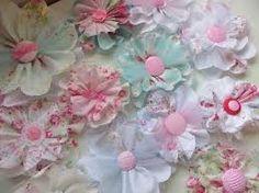 Resultado de imagen de flowers shabby chic