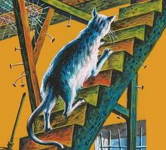 Jean Philippe, Illustrations, Kangaroo, Arts, Animals, Google Search, Cat Breeds, Discus, Artists