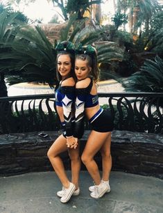 Hey everyone! Feel free to ask me anything or check out my pages I have to help you with cheer. Check out how to improve your jumps and Flexibility! And yes, cheerleading is a sport. Cheer Jumps, Cheer Stunts, Cheer Dance, Cheer Athletics, Cute Cheerleaders, Cheerleading Pictures, Softball Pics, Cheer Picture Poses, Cheer Poses