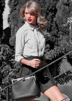 Taylor Swifts Daily : Photo