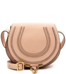 sac ¨¤ main sable frange camaieu | Sacs / Handbags | Pinterest