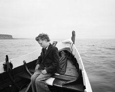 Arriva l'edizione 2013 del Festival della fotografia di Capalbio. Un'iniziativa condivisa da autori che superano i concetti tradizionali della fotografia e lavorano su loro scene interiori in equilibrio tra visioni, sogni, materia e gestualità. Da qui la scelta del tema: Photography or painti