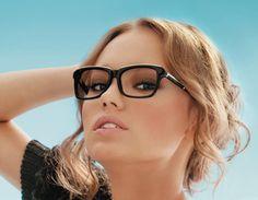 lunette de vue mode femme 2014 - Recherche Google
