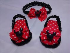 Como hacer zapatitos para Bebe # 3 / Diy shoes baby - YouTube Baby Girl Sandals, Baby Girl Shoes, Baby Booties, Barefoot Sandals Pattern, Baby Doll Furniture, Newborn Shoes, Baby Sewing Projects, Baby Slippers, Tatting Patterns