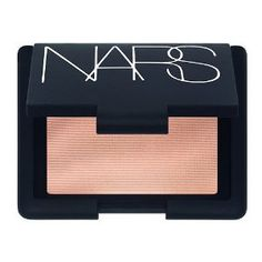 Nars Sex Appeal Blush! Perfect for everyday, or with a smokey eye look! Very soft pink/peachy