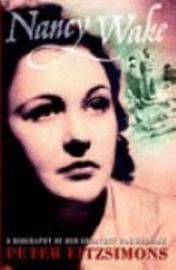 'Freedom is the only thing worth living for. While I was doing that work I used to think that it didn't mater if I died, because without freedom there was no point in living'. Nancy Wake  In the early 1930's, Nancy Wake was a young woman enjoying a bohemian life in Paris. By the end of the Second World War she was the Gestapo's most wanted person. Peter FitzSimons reveals Nancy Wake's compelling story, a tale of an ordinary woman doing extraordinary things.