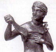 Bildergebnis für medieval breast binding strophium Venus, In Ancient Times, Ancient Rome, Ancient Roman Clothing, Roman Hairstyles, Roman Dress, Roman Clothes, Greece Fashion, Rome Antique