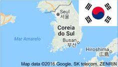 Vale do São Francisco vai exportar mangas para a Coréia do Sul   Beka News porque o mundo gira com as notícias