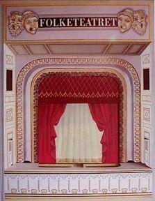 Google Image Result for http://www.kannikskorner.com/toytheater/toyimages/folktheater.jpg