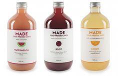 Made: prachtig verpakte sapjes uit Australië http://www.culy.nl/inspiratie/made-sapjes-uit-australie/