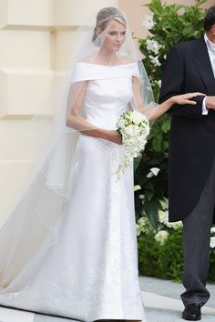 Véu de noiva | Tudo o que você precisa saber - Portal iCasei Casamentos