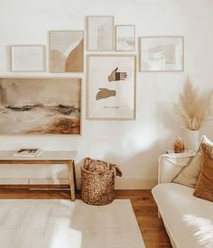 Decor, Home Decor Accessories, Home Living Room, Interior, Boho Living Room, Cheap Home Decor, House Interior, Apartment Decor, Bedroom Decor