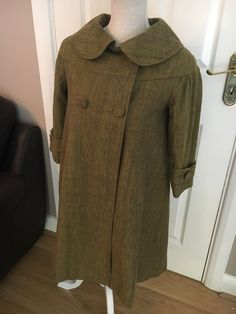 Lovely Papaya long green jacket Lightweight Size 8 In excellent condition Long Green Jacket, Fashion Clothes, Clothes For Women, Link, Jackets, Coats, Accessories, Shoes, Ebay