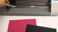 layering heat transfer material w/o bulk