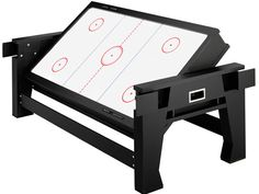 Multi Game Table Spin Around Pool Table/air Hockey Table/dinning Table/table  Tennis Table   Buy Multi Game Table,2 In 1 Pool Table And Air Hockey Table  ...