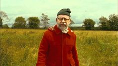"Moonrise Kingdom - ""New Penzance"" Clip"