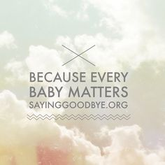 #babyloss #miscarriage