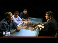 """Here's the ENTIRE '13 Hours' Fox News special with eyewitness accounts of Benghazi » The Right Scoop - """"If you missed the special report with Bret Baier on Fox News detailing the eyewitness accounts of the Benghazi attack that took four American lives and has been surrounded by scandal, here it is. One caveat: these may be taken down from YouTube pretty quickly, so watch while they're still up!"""""""