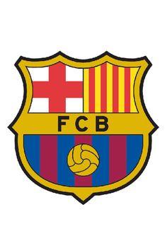fc barcelona logo - Szukaj w Google