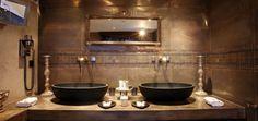Saint Roch luxury chalet interiors 13