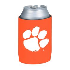 Keep your drink cool for only $7.99, or you can choose YOUR OWN FAVORITE TEAM products, go to: www.amazon.com/shops/janddjewelryandmore