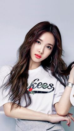 Girl Sexy Pics: 48 Picture nayeon leader of twice Kpop Girl Groups, Korean Girl Groups, Kpop Girls, Asian Woman, Asian Girl, Leader Twice, Snsd Yuri, Chaeyoung Twice, Nayeon Twice