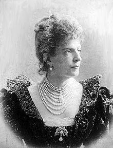 Maria Pia de Saboia – Wikipédia, a enciclopédia livre