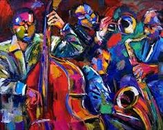 5 Reasons Why Female Entrepreneurs are like Jazz Musicians - Project Eve