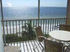 Ft+Myers+Beach++2+Bedroom,+2+Bath+Condo+NORTH+END+ON+THE+GULFVacation Rental in Fort Myers Beach from @HomeAway! #vacation #rental #travel #homeaway