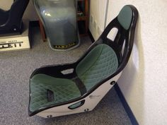Racing Seats, Car Seats, Bomber Seats, Furniture Collection, Chair Design, Cars And Motorcycles, Luxury Cars, Volkswagen, Sims