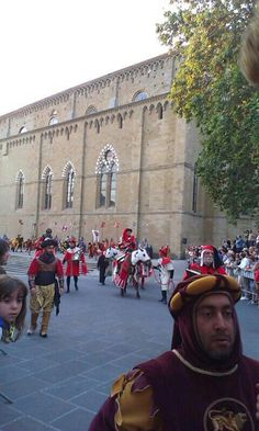 Medieval Parade Popular Culture, Anthropology, Folklore, Medieval, Anthropologie, Mid Century, Middle Ages